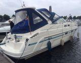 Sealine S37 Flamingo, Motoryacht Sealine S37 Flamingo in vendita da Particuliere verkoper
