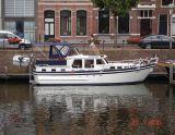 Z Yacht, Curtevenne 10.80, Bateau à moteur Z Yacht, Curtevenne 10.80 à vendre par Particuliere verkoper