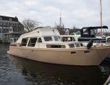Valk Kruiser, Моторная яхта Valk Kruiser для продажи Particuliere verkoper