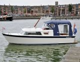 Aquanaut 750 750, Bateau à moteur Aquanaut 750 750 à vendre par Particuliere verkoper