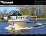 Interboat Intercruiser 29, Моторная яхта Interboat Intercruiser 29 для продажи Particuliere verkoper