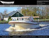 Interboat Intercruiser 29, Bateau à moteur Interboat Intercruiser 29 à vendre par Particuliere verkoper