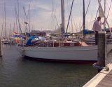 Vindö 45, Sejl Yacht Vindö 45 til salg af  Particuliere verkoper