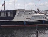Doerak 950 OK, Motor Yacht Doerak 950 OK til salg af  Particuliere verkoper