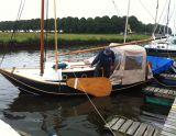 Grundel 6,5, Klassisk yacht  Grundel 6,5 til salg af  Particuliere verkoper