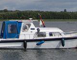 Linssen Limburgia Kruiser, Bateau à moteur Linssen Limburgia Kruiser à vendre par Particuliere verkoper