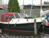 Concordia Vlet 800, Motoryacht Concordia Vlet 800 Zu verkaufen durch Particuliere verkoper