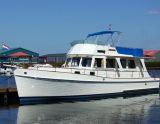 Grand Banks 46 Europa, Motor Yacht Grand Banks 46 Europa til salg af  Particuliere verkoper