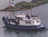 Bekebrede Kotter , Motor Yacht Bekebrede Kotter  til salg af  Particuliere verkoper