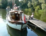 Marina 75, Motor-sailer Marina 75 à vendre par Particuliere verkoper