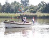 Enkhuizer Sloep 615, Annexe Enkhuizer Sloep 615 à vendre par Particuliere verkoper