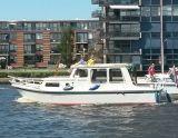 van Galenkruiser , Bateau à moteur van Galenkruiser  à vendre par Particuliere verkoper