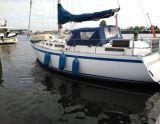 Puma 37 (Moody 37) Zeiljacht, Voilier Puma 37 (Moody 37) Zeiljacht à vendre par Particuliere verkoper
