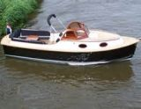 Marine Craft Dutch Classic 8.20, Bateau à moteur Marine Craft Dutch Classic 8.20 à vendre par Particuliere verkoper