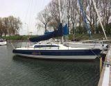 X Yachts X99, Voilier X Yachts X99 à vendre par Particuliere verkoper