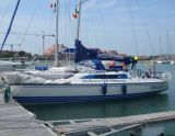 X-Yachts X99, Voilier X-Yachts X99 à vendre par Particuliere verkoper