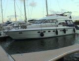 Neptunus 141 Sedan, Motor Yacht Neptunus 141 Sedan til salg af  Particuliere verkoper