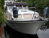 Starlet 34, Моторная яхта Starlet 34 для продажи Particuliere verkoper