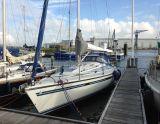 Dehler 35 CWS, Парусная яхта Dehler 35 CWS для продажи Particuliere verkoper