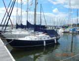 Oneoff Trewes, Sejl Yacht Oneoff Trewes til salg af  Particuliere verkoper