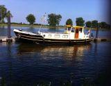 Rietaak , Motoryacht Rietaak  in vendita da Particuliere verkoper