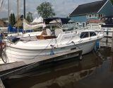 Sollux 850, Моторная яхта Sollux 850 для продажи Particuliere verkoper