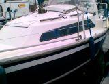 Thames Marine Invader 22 - negotiable, Voilier Thames Marine Invader 22 - negotiable à vendre par Particuliere verkoper