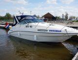 Sealine S28, Speedboat und Cruiser Sealine S28 Zu verkaufen durch Particuliere verkoper