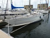Swan 38 tall rigg, Segelyacht Swan 38 tall rigg Zu verkaufen durch Particuliere verkoper
