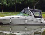 Sea Ray SUNDANCER 275, Bateau à moteur open Sea Ray SUNDANCER 275 à vendre par Particuliere verkoper