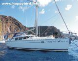 Jeanneau Sun Odyssey 40 DS, Sejl Yacht Jeanneau Sun Odyssey 40 DS til salg af  Particuliere verkoper