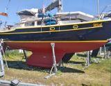 Flying Dutschman , Barca a vela Flying Dutschman  in vendita da Particuliere verkoper