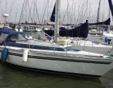 Dufour 31, Barca a vela Dufour 31 in vendita da Particuliere verkoper