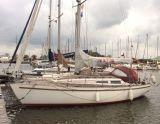 Emka 31 Elvstrom, Sejl Yacht Emka 31 Elvstrom til salg af  Particuliere verkoper