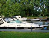 Maxum 3200SCR, Моторная яхта Maxum 3200SCR для продажи Particuliere verkoper