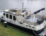 Grevelingenkruiser , Motor Yacht Grevelingenkruiser  til salg af  Particuliere verkoper