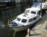 kajuitmotorboot , Bateau à moteur kajuitmotorboot  à vendre par Particuliere verkoper