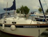 Bostrom Wiking 34 CS, Barca a vela Bostrom Wiking 34 CS in vendita da Particuliere verkoper