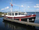 Opstomer 1100 , Motor Yacht Opstomer 1100  til salg af  Particuliere verkoper