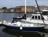 Raider Class 35, Sejl Yacht Raider Class 35 til salg af  Particuliere verkoper