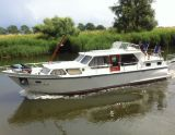 Valkkruiser weva 1200, Motor Yacht Valkkruiser weva 1200 til salg af  Particuliere verkoper