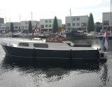 Unieke motorboot , Klassiek/traditioneel motorjacht Unieke motorboot  hirdető:  Particuliere verkoper
