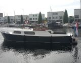 Unieke motorboot , Barca tradizionale Unieke motorboot  in vendita da Particuliere verkoper