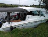 Beneteau Antares 7.50, Motorjacht Beneteau Antares 7.50 hirdető:  Particuliere verkoper