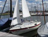 Etap 20 trailer-sailer, Voilier Etap 20 trailer-sailer à vendre par Particuliere verkoper