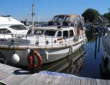 Brandsma Vlet 1050OK, Моторная яхта Brandsma Vlet 1050OK для продажи Particuliere verkoper
