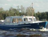 Gillissen Steven Vlet , Моторная яхта Gillissen Steven Vlet  для продажи Particuliere verkoper