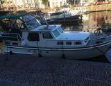 Curtevenne 950gsak, Traditionalle/klassiske motorbåde  Curtevenne 950gsak til salg af  Particuliere verkoper