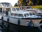 Romanza Kruiser motor, Моторная яхта Romanza Kruiser motor для продажи Particuliere verkoper