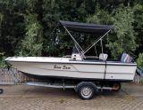 Elan GT 495 F, Bateau à moteur open Elan GT 495 F à vendre par Particuliere verkoper